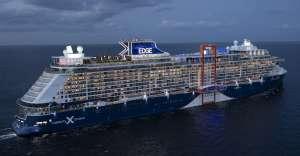 Croaziera 2021 – Caraibe de Est (Fort Lauderdale)  – Celebrity Cruises – Celebrity Edge  – 10 nopti