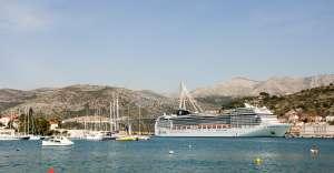 Croaziera 2021 - Coasta si Insulele Britanice (Southampton) - MSC Cruises - MSC Magnifica - 2 nopti