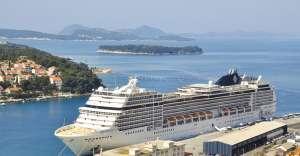 Croaziera 2020 - Mediterana de Vest si Insulele Canare (Genova) - MSC Cruises - MSC Magnifica - 11 nopti