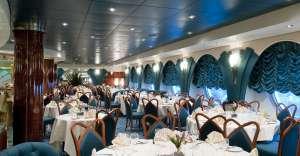 Croaziera 2019 - Mediterana de Vest (Roma/Civitavecchia) - MSC Cruises - MSC Magnifica - 2 nopti