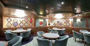 Croaziera 2021 - Mediterana de Est (Haifa) - MSC Cruises - MSC Magnifica - 6 nopti