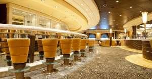 Croaziera 2021 - Mediterana de Vest (Barcelona) - MSC Cruises - MSC Magnifica - 3 nopti