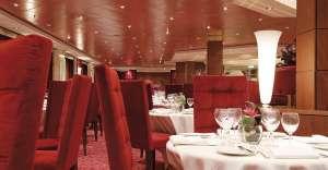 Croaziera 2019 - Mediterana de Vest (Genova) - MSC Cruises - MSC Poesia - 2 nopti