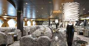 Croaziera 2021 - Mediterana de Vest (Genova) - MSC Cruises - MSC Poesia - 2 nopti