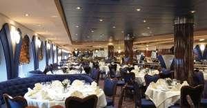 Croaziera 2019 - Transatlantic/Repozitionari (Genova) - MSC Cruises - MSC Poesia - 19 nopti
