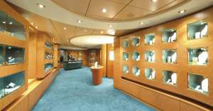 Croaziera 2021 – Mediterana de Est (Genova) - MSC Cruises – MSC Poesia - 11 nopti