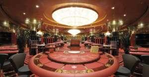 Croaziera 2022 - World & Exotic (Civitavecchia) - MSC Cruises - MSC Poesia - 18 nopti