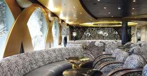 Croaziera 2023 - World & Exotic (Civitavecchia) - MSC Cruises - MSC Poesia - 118 nopti