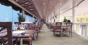 Croaziera 2021 - Mediterana de Vest (Genova) - MSC Cruises - MSC Poesia - 3 nopti