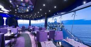 Croaziera 2019 - Mediterana de Vest (Barcelona) - MSC Cruises - MSC Preziosa - 3 nopti