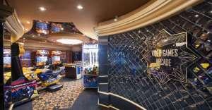 Croaziera 2019 - Transatlantic/Repozitionari (Genova) - MSC Cruises - MSC Preziosa - 17 nopti