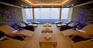 Croaziera 2021 - Mediterana de Vest (Genova) - MSC Cruises - MSC Preziosa - 4 nopti