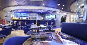 Croaziera 2019 - Transatlantic/Repozitionari (Marsilia) - MSC Cruises - MSC Preziosa - 16 nopti