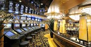 Croaziera 2020 - Grande Voyage (Shanghai) - MSC Cruises - MSC Splendida - 5 nopti