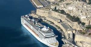 Croaziera 2021 - Mediterana de Vest (Funchal) - MSC Cruises - MSC Splendida - 5 nopti