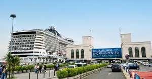 Croaziera 2022 – Mediterana de Vest/Maroc (Marsilia) - MSC Cruises – MSC Splendida - 9 nopti
