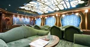 Croaziera 2020 - Scandinavia si Fiordurile Norvegiene (Kiel) - MSC Cruises - MSC Splendida - 10 nopti