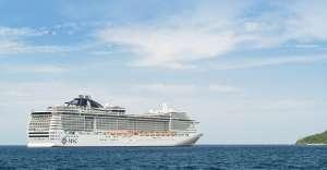 Croaziera 2021 - America de Sud (Rio de Janeiro) - MSC Cruises - MSC Preziosa - 3 nopti