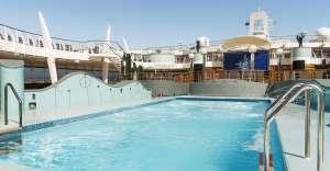 Croaziera 2022 - America de Sud (Rio de Janeiro) - MSC Cruises - MSC Preziosa - 3 nopti