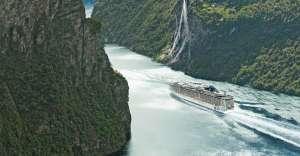 Croaziera 2020 - Grande Voyage (Hong Kong) - MSC Cruises - MSC Splendida - 22 nopti