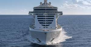 Croaziera 2021/2022 - America de Sud (Santos) - MSC Cruises - MSC Seaside - 7 nopti