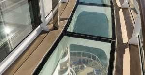 Croaziera 2021 - America de Sud (Salvador) - MSC Cruises - MSC Seaside - 6 nopti