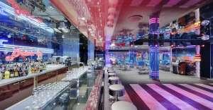 Croaziera 2022 - Mediterana de Vest (Genova) - MSC Cruises - MSC Seaside - 5 nopti