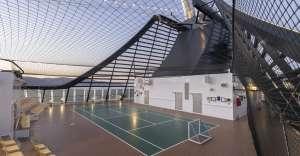 Croaziera de Grup Organizat cu Zbor Inclus 2020 - Scandinavia si Fiordurile Norvegiene (Kiel) - MSC Cruises - MSC Splendida - 7 nopti