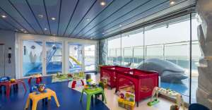 Croaziera 2021 – Fiordurile Norvegiei (Kiel) - MSC Cruises – MSC Splendida - 7 nopti