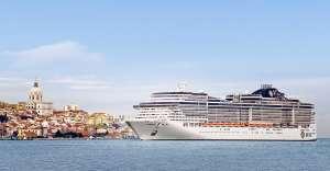 Croaziera 2021 - America de Sud (Rio de Janeiro) - MSC Cruises - MSC Preziosa - 4 nopti