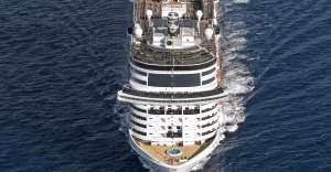 Croaziera 2020 - Asia de Sud (Yokohama) - MSC Cruises - MSC Bellissima - 3 nopti