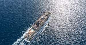 Croaziera 2021 - Scandinavia si Fiordurile Norvegiene (Copenhaga) - MSC Cruises - MSC Seaview - 7 nopti