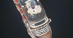 Croaziera 2020 - Coasta Americii de Sud (Santos) - MSC Cruises - MSC Grandiosa - 7 nopti