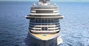 Croaziera 2020 - Mediterana de Vest (Genova) - MSC Cruises - MSC Grandiosa - 4 nopti