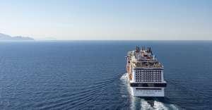 Croaziera 2019 - Mediterana de Vest (Genova) - MSC Cruises - MSC Bellissima - 3 nopti