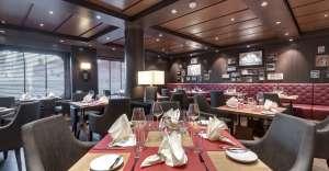 Croaziera 2020 - Japonia si Orientul Indepartat ( Yokohama) - MSC Cruises - MSC Bellissima - 4 nopti