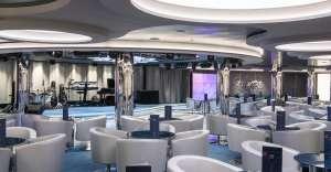 Croaziera 2021 - Repozitionare (Genova) - MSC Cruises - MSC Seaview - 21 nopti