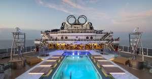 Croaziera 2021 - Mediterana de Vest (Barcelona) - MSC Cruises - MSC Seaview - 5 nopti