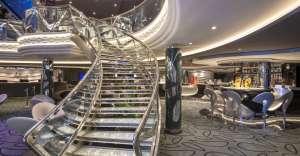 Croaziera 2021 - Japonia si Orientul Indepartat (Shanghai) - MSC Cruises - MSC Bellissima - 3 nopti