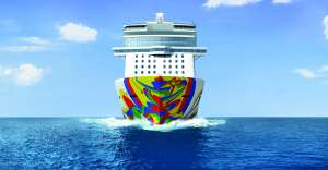 Croaziera 2019 - Transatlantic si Repozitionari (Southampton) - Norwegian Cruise Line - Norwegian Encore - 9 nopti