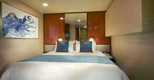 Croaziera 2020 - Caraibele de Est (New York) - Norwegian Cruise Line - Norwegian Gem - 10 nopti