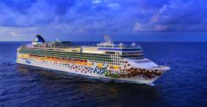 Croaziera 2021 - Bermuda (New York) - Norwegian Cruise Line - Norwegian Gem - 4 nopti