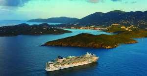 Croaziera 2020 - Bermuda (Boston) - Norwegian Cruise Line - Norwegian Gem - 5 nopti