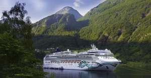 Croaziera 2020 - Caraibele de Sud (Tampa) - Norwegian Cruise Line - Norwegian Jade - 14 nopti