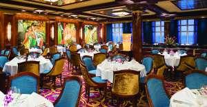 Croaziera 2021 - Insulele Grecesti (Piraeus) - Norwegian Cruise Line - Norwegian Jade - 7 nopti