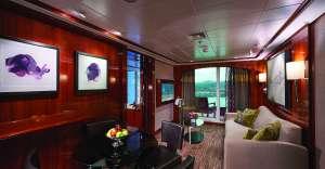 Croaziera 2021 - Bahamas (Miami) - Norwegian Cruise Line - Norwegian Pearl - 4 nopti