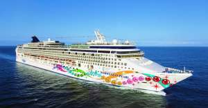 Croaziera 2020 - Bahamas (Miami) - Norwegian Cruise Line - Norwegian Pearl - 5 nopti