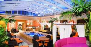 Croaziera 2020 - Caraibele de Vest (Miami) - Norwegian Cruise Line - Norwegian Pearl - 5 nopti