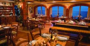 Croaziera 2020 - Caraibe de Sud (Miami) - Norwegian Cruise Line - Norwegian Pearl - 12 nopti