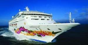 Croaziera 2020 - Bahamas (Miami) - Norwegian Cruise Line - Norwegian Sky - 5 nopti